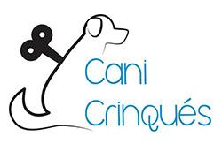 Les Cani-Crinqués
