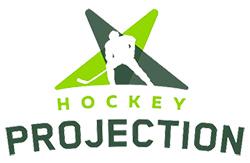 Hockey Projection