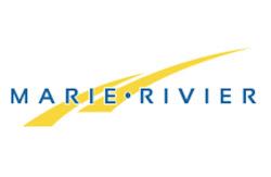 École Secondaire Marie-Rivier