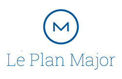 Le Plan Major